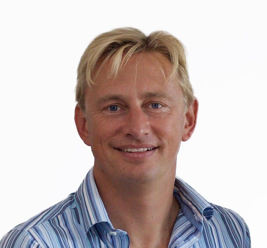 Alex Bowling Chiropractor