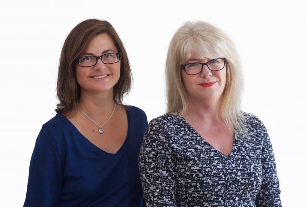 Taunton Osteopath staff