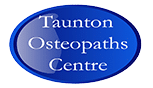 Taunton Osteopaths